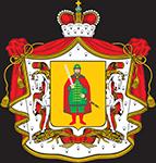 Чемпионат Рязанской Области